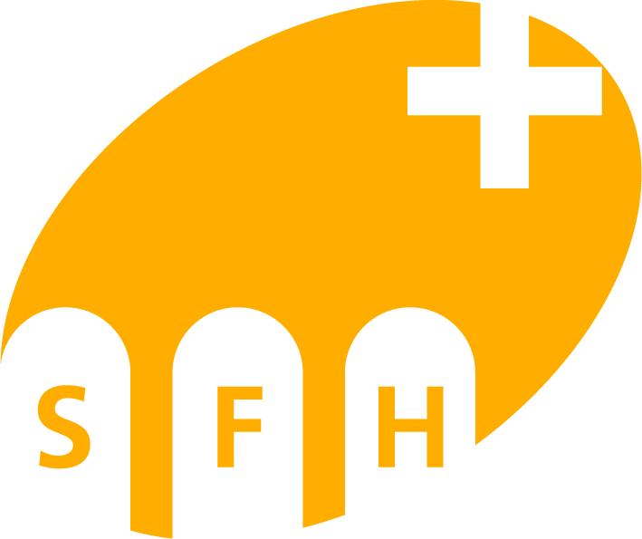 St. Francis' Hospital Medical Support Group