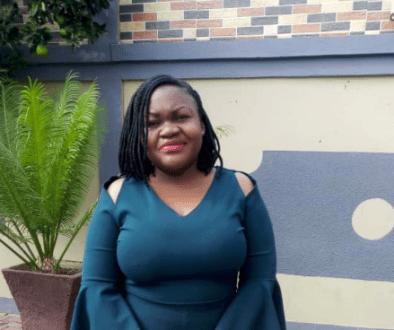 Chaze Sibamba reports